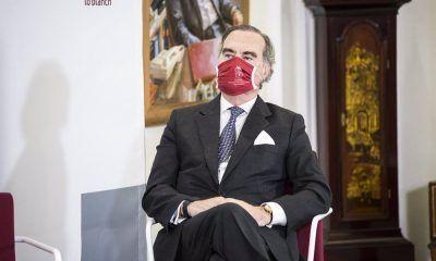 colegio abogados Madrid +ICAM