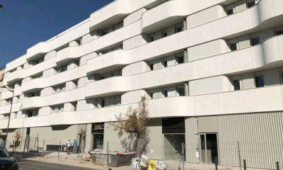 EMSV viviendas adjudicatarios