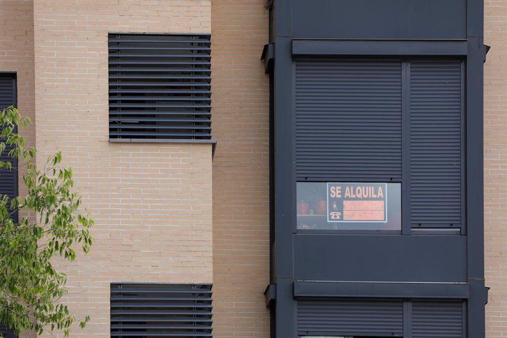 promociones vivienda protegida EMVS