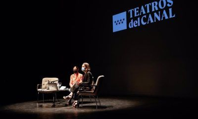 estrenos coproducciones teatros canal