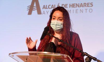 Alcalá mantiene abierto en agosto los servicios sociales