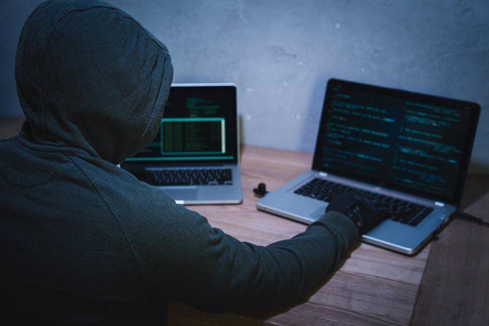 despachos abogados victimas ciberestafas