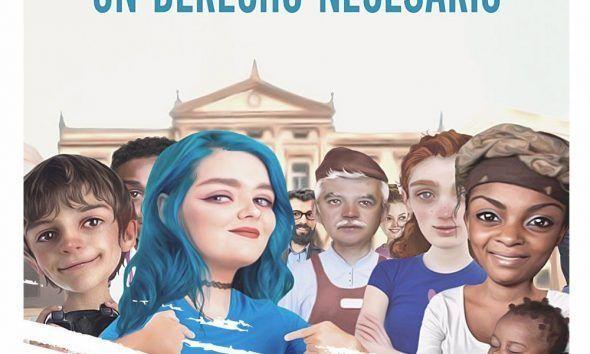 Salud Mental Madrid