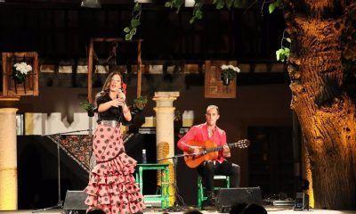 Festival de Cultura en la Calle Getafe
