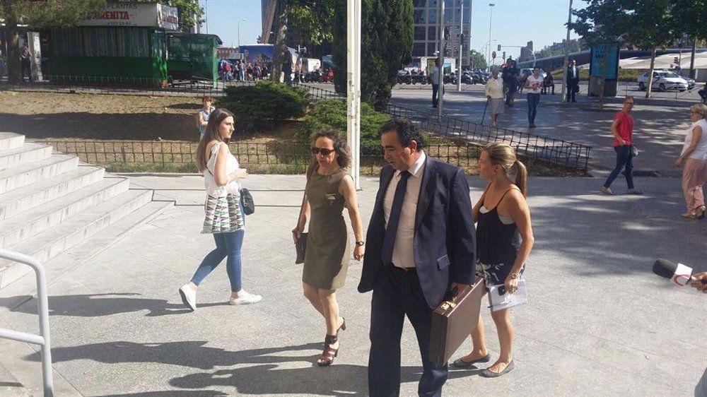 abogado familias de Mingo