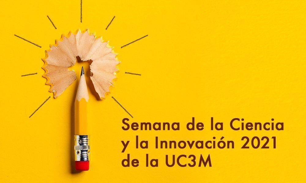 UC3M Semana de la Ciencia